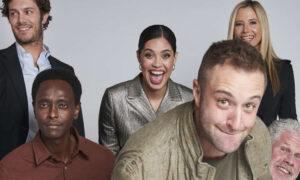 Netflix: Η σειρά Startup που σε καθηλώνει και κάνει το La casa de papel να μοιάζει με κινούμενο σχέδιο