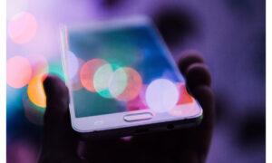 Όταν η τεχνολογία γίνεται επικίνδυνη: Τα 3 trends που πρέπει να προσέξετε
