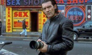 Εκατοντάδες αιτήσεις για την ταινία του Μπαντέρας στην Θεσσαλονίκη: Το μεροκάματο, τα ένσημα και οι παροχές (vid)