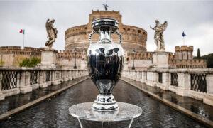 Euro 2020: Μαθηματικό μοντέλο της Goldman Sachs προβλέπει τον νικητή της διοργάνωσης!