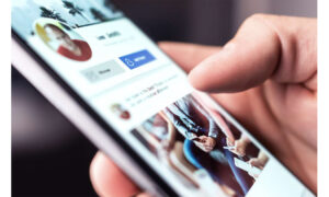 Γιατί το Facebook θέλει να διαβάζεις τα άρθρα πριν τα μοιραστείς