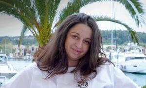 MasterChef 5: Η Μαργαρίτα είναι η πρώτη Ελληνίδα MasterChef