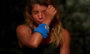 Survivor: Θρίλερ με την «εξαφάνιση» της Μαριαλένας - Αποχώρησε μια ανάσα πριν τον τελικό;