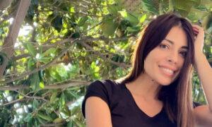 Μίνα Αρναούτη: Αποκάλυψε πως έχει ακυκλοφόρητο τραγούδι του Παντελίδη - «Είναι κληρονομιά μου»