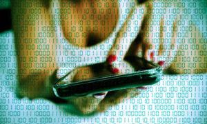 Sextortion scam: Ποιο είναι το νέο φαινόμενο σεξουαλικών εκβιασμών μέσω Διαδικτύου - Πώς να προστατευτείτε