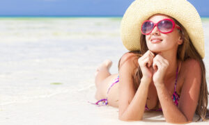 Safe Skin: Προστατεύουμε το δέρμα σωστά από τον ήλιο