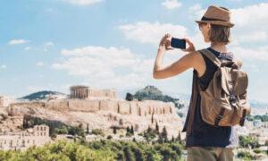 Αλλαγές στις προϋποθέσεις εισόδου των τουριστών στην Ελλάδα