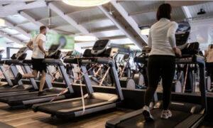 Γυμναστήρια - Παιδότοποι: Παράταση στη χρηματοδότησή τους - Ποιοι είναι οι νέοι δικαιούχοι