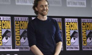 Marvel: Η σειρά «Loki» θα συνεχίσει και για 2η σεζόν