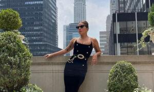 The 5-Factor Diet: Αυτή είναι η αγαπημένη δίαιτα του Χόλιγουντ - Tην εμπιστεύονται Lady Gaga, Κιμ Καρντάσιαν, Τζένιφερ Χάντσον