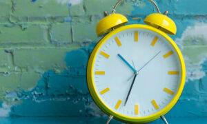 Ώρες κοινής ησυχίας: Πότε αλλάζουν - Τι απαγορεύεται, όσα πρέπει να γνωρίζετε