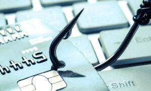 Κύκλωμα «phishing» σηκώνει χιλιάδες ευρώ από λογαριασμούς ανυποψίαστων πολιτών - Πώς ενεργεί