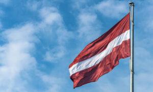 Λετονία: Η πρώτη χώρα της ΕΕ που επιστρέφει σε lockdown