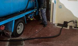 Πετρέλαιο θέρμανσης: Ξεκινάει από σήμερα η διάθεσή του με τιμές «φωτιά»